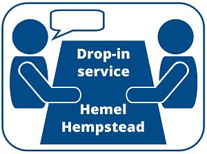 Image linking to Service in Hemel Hempstead landing page