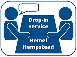Image linking to Service in Hemel Hempstead landing page